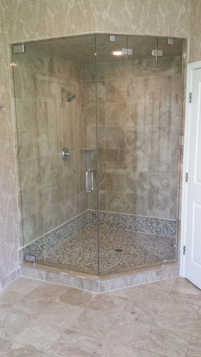 Neo Angle Shower Enclosures Full Size Of Bathroom Neo